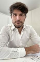 Marcos Jurado