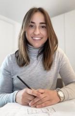 Gemma Montañola