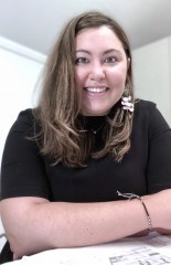 Judit Baamonde
